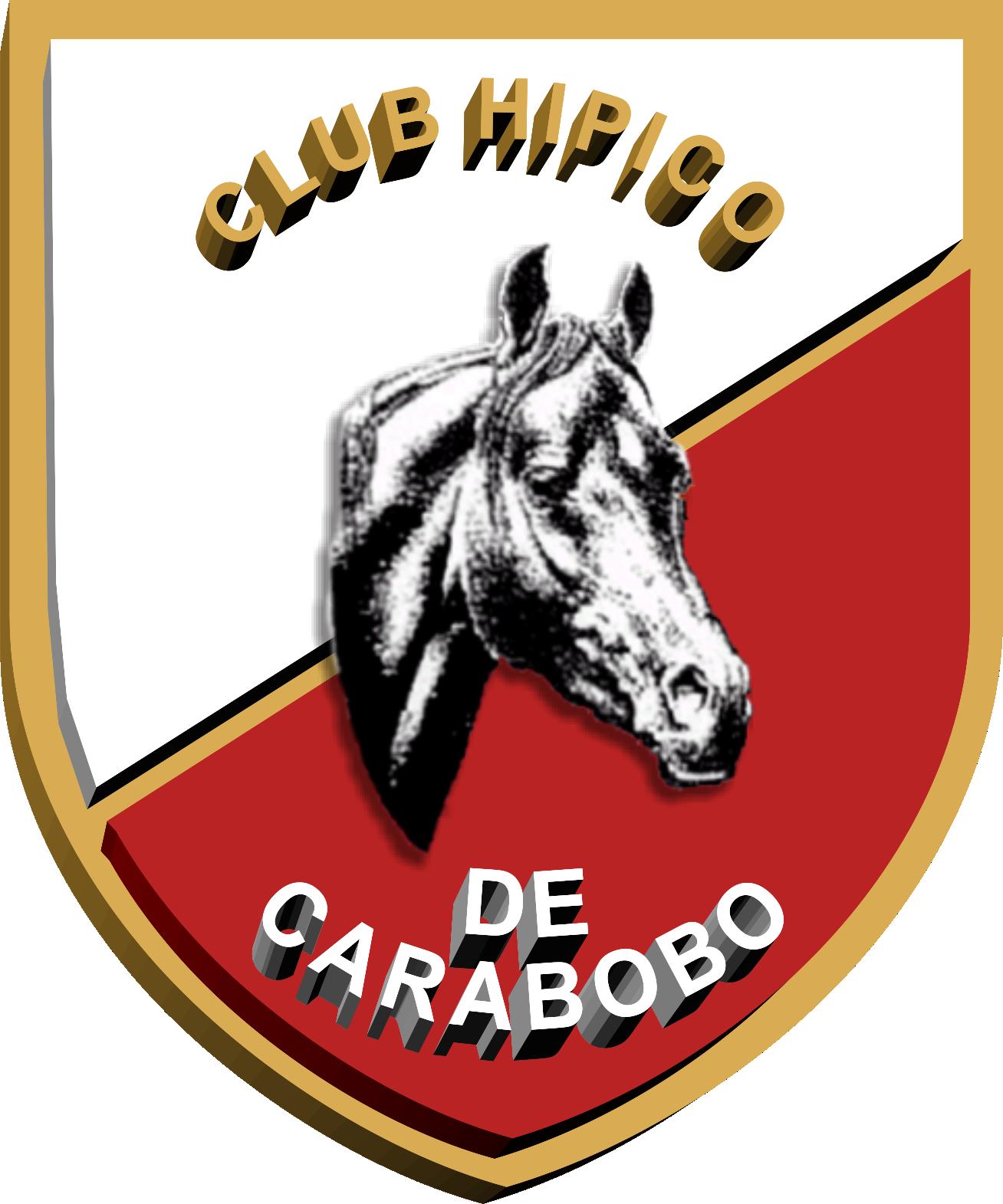 Club Hípico de Carabobo